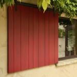 exterieur-patine volet rouge (3)