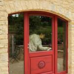 exterieur-porte rouge (2)