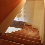 montée d'escalier ma 2