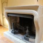 patine cheminée 3