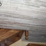 patine nat plafond 1