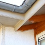 veranda+passe de toit 2